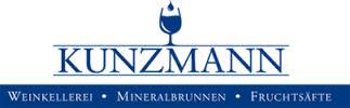 Kunzmann Dasing in Bayern